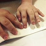 Braille Newsletter
